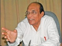 D.E.W. Gunasekera