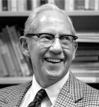 George Stigler -- critic of the minimum wage