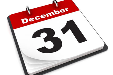 december 397